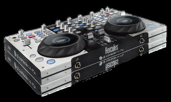 DJ Zorzi – il nuovo sito