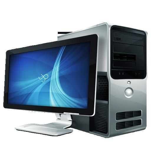 Tecnologia e informatica