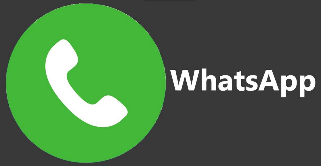 Chiamate Whatsapp per tutti i dispositivi Android!