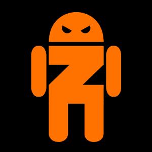 Velocizzare telefoni vecchi o lenti (Android)
