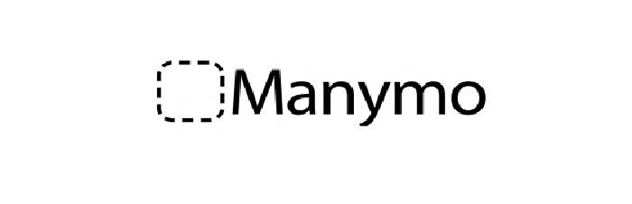 Manymo, emulatore di Android online