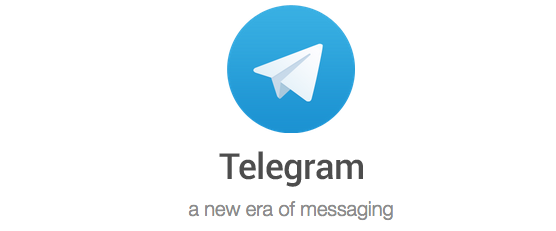 Telegram, buon motivo per abbandonare Whatsapp
