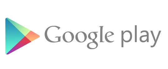 Google play si aggiorna alla versione 6.0: cosa è cambiato