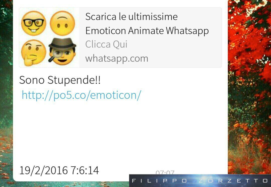 Attenzione al virus su Whatsapp!